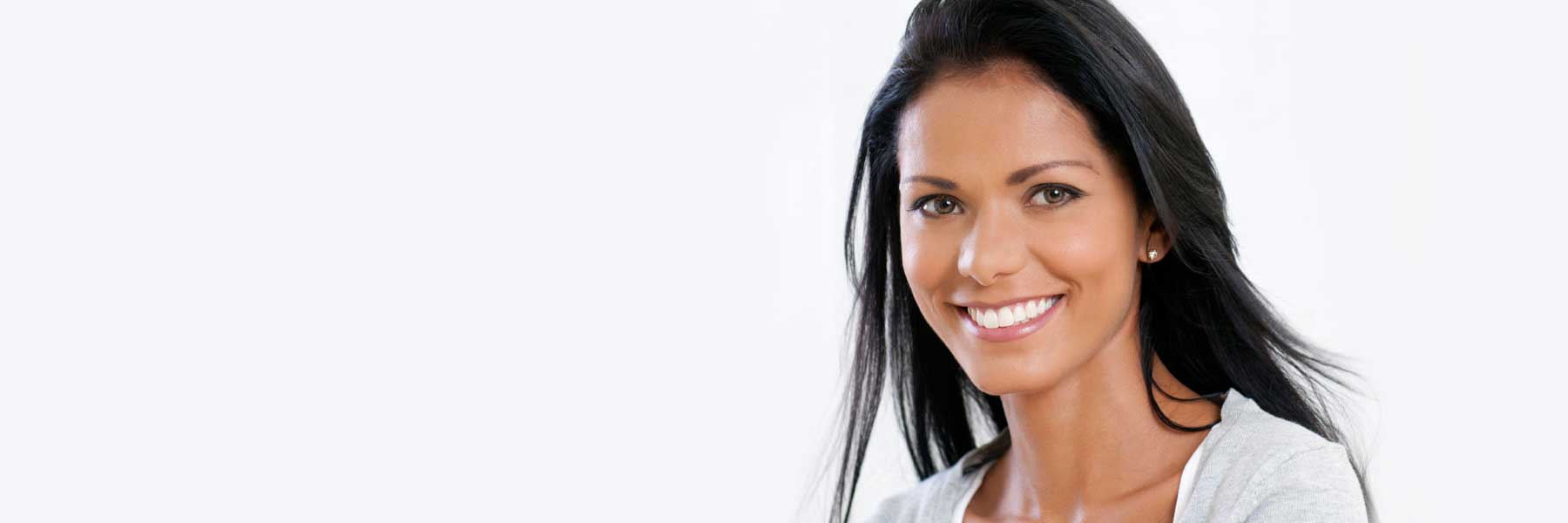 Invisalign Orthodontics | Dentist