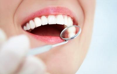St. Paul MN Cosmetic Dentistry