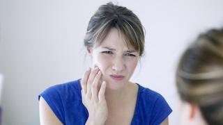 Mouth Ulcers | St Paul MN Dentist