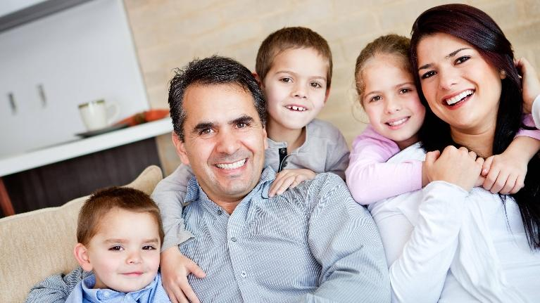 Family Dentistry in St Paul, MN, Highgrove Dental Care