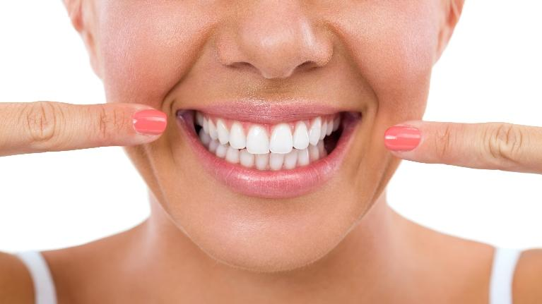 Teeth Whitening in St Paul MN, Highgrove Dental Care