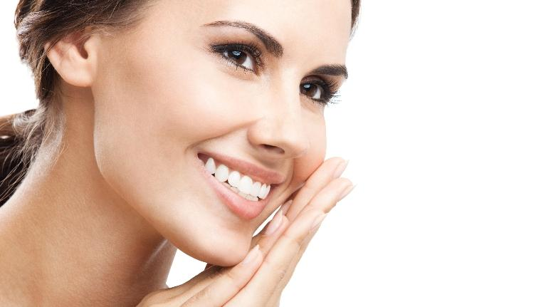 Cosmetic Dentistry | Saint Paul Dentist