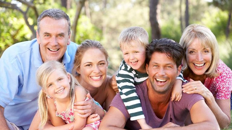 family dentistry st. paul mn