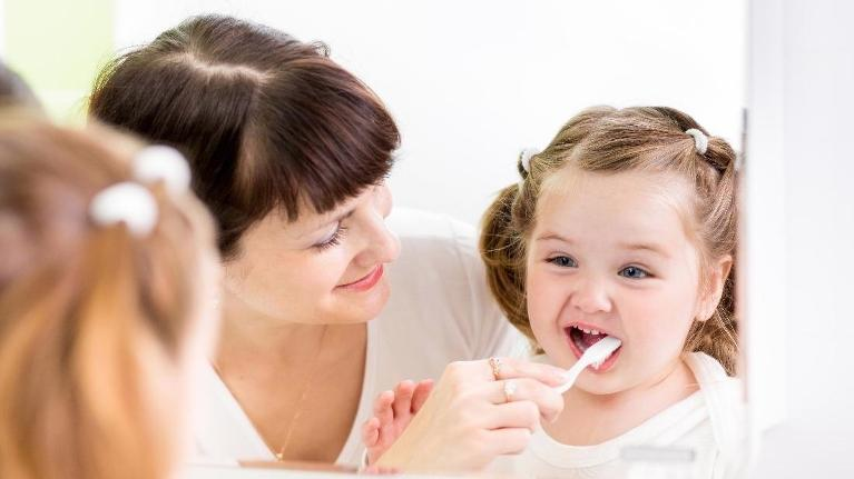 family dentistry in st paul