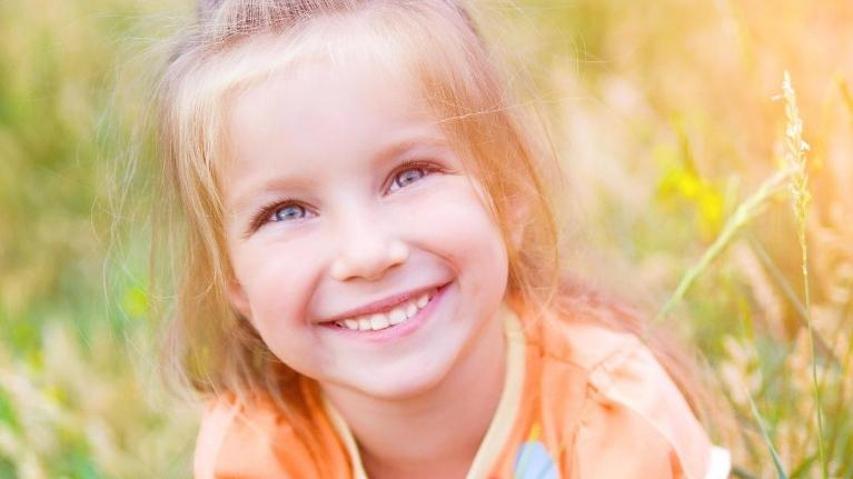 Pediatric Dentistry in St Paul Highgrove Dental Care